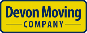 Devon Moving Blog