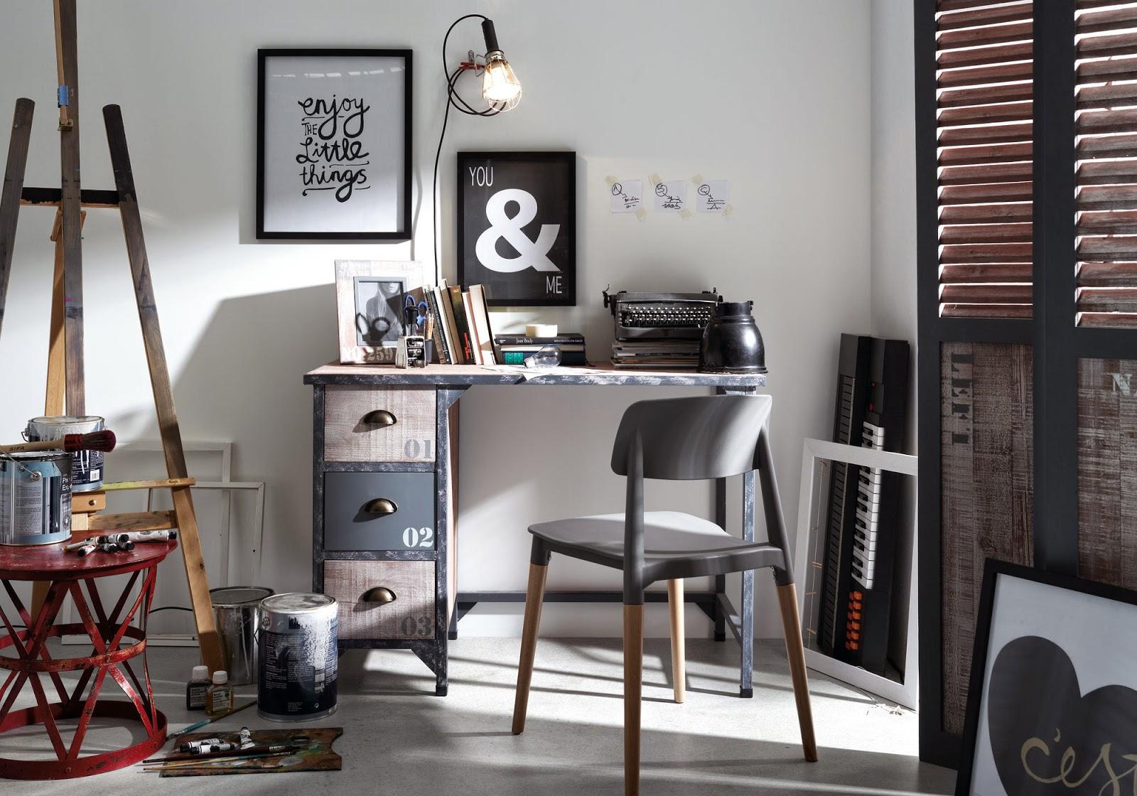 http://www.portobellostreet.es/mueble/38315/Despacho-industrial-Erutna-