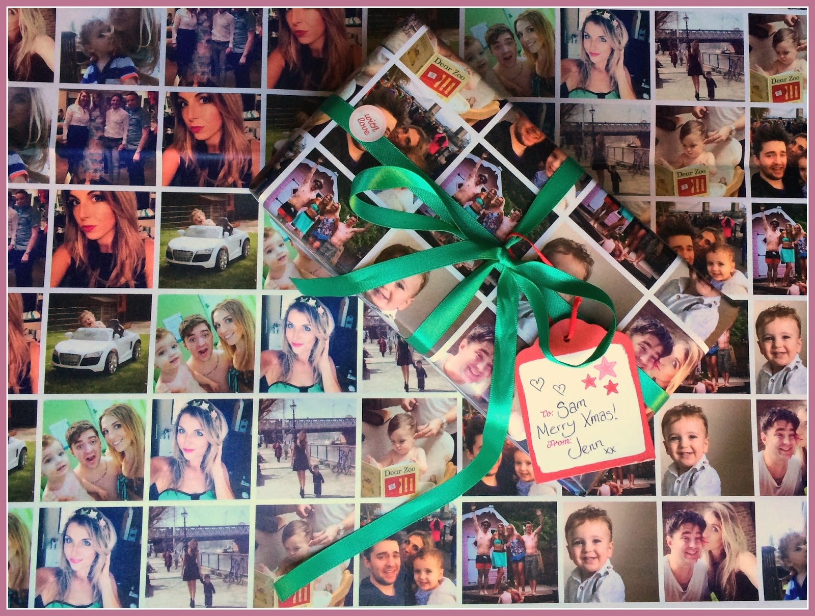 wrap.me-personalised-wrapping-paper-review