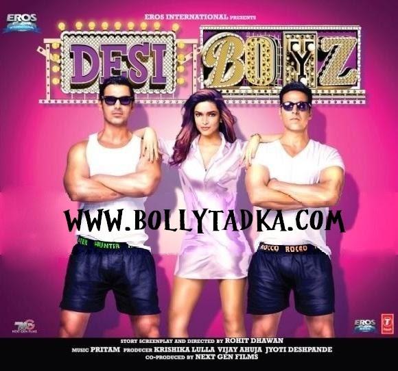 Latest Bollywood Dance Songs 2018  Top New Bollywood