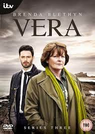 Assistir Vera 4 Temporada Dublado e Legendado