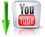SIAMO SU YOUTUBE