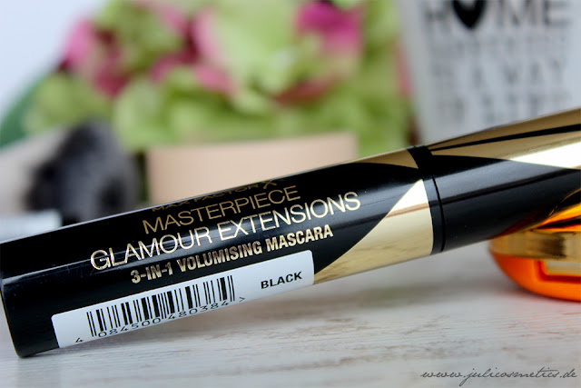 Max-Factor-Glamour-Extensions-Mascara
