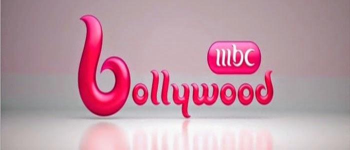 جميع قنوات الأفلام الهندي وتردداتها على النايل سات 2015 - ترددات قنوات الافلام الهندى