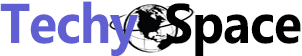 TechySpace.com - Latest TechGizmos, Blogger Templates 2014, Widgets,Programming Tutorials,Exam Stuff