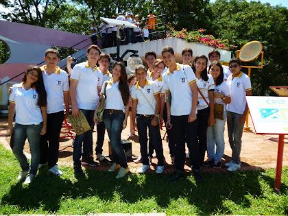 Semana de Meio Ambiente no Espaço Ciência de Pernambuco