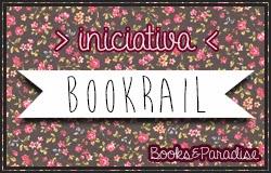 Bookrail