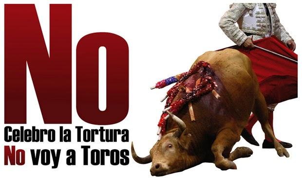 tauromaquia-corridas-toro-corralejas