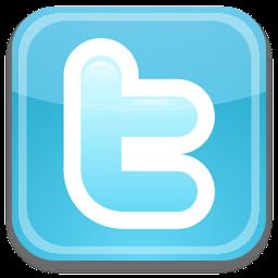 Sigue Sueños Nevados en Twitter