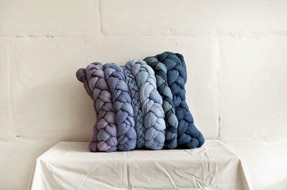 https://www.etsy.com/listing/166590693/blue-denim-violet-plait-pillowcase-dyed?ref=favs_view_2