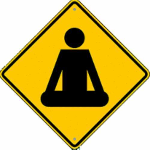 Como crear una zona de meditaci n en una habitaci n - Hacer meditacion en casa ...