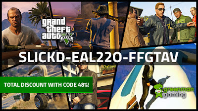 http://www.greenmangaming.com/s/ca/en/pc/games/action/grand-theft-auto-v/?tap_a=1964-996bbb&tap_s=2681-3a6e75