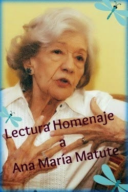 http://www.hojasdealisio.com/2014/07/lectura-homenaje-ana-maria-matute.html
