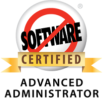 salesforce advanced admin study guide