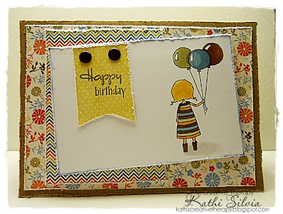 http://kathiscreativetherapy.blogspot.com/2013/04/happy-birthday-adfd-style.html