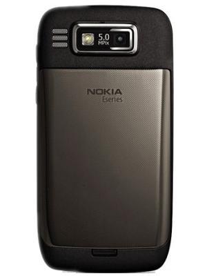 Nokia E73 Mode Price In India And Pakistan Nokia E73