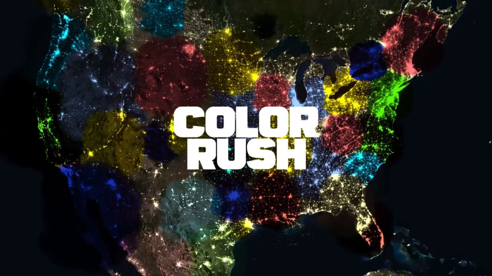 2015_ColorRush_Map.png