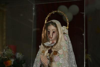 REVELACIONES MARIANAS IMAGENES+MERIDADIGITAL+010