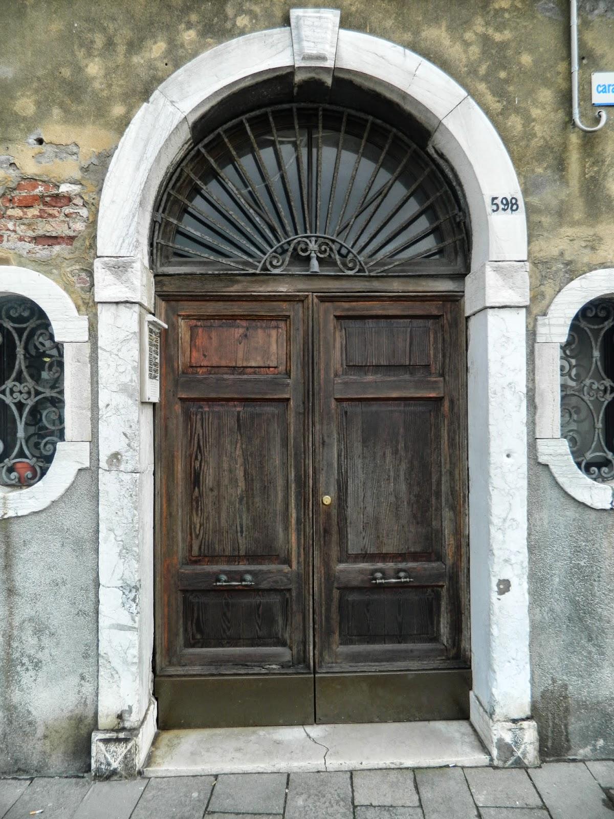 Nest By Tamara Doors Windows Amp Countertops In Italy