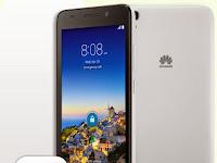 Huawei SnapTo, Ponsel KitKat 2,3 Jutaan Siap Saingi Motorola Moto G
