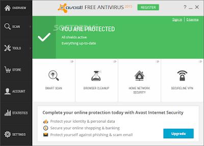 avast-free-antivirus-2016