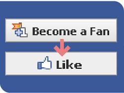 BIWKP Facebook abonnieren