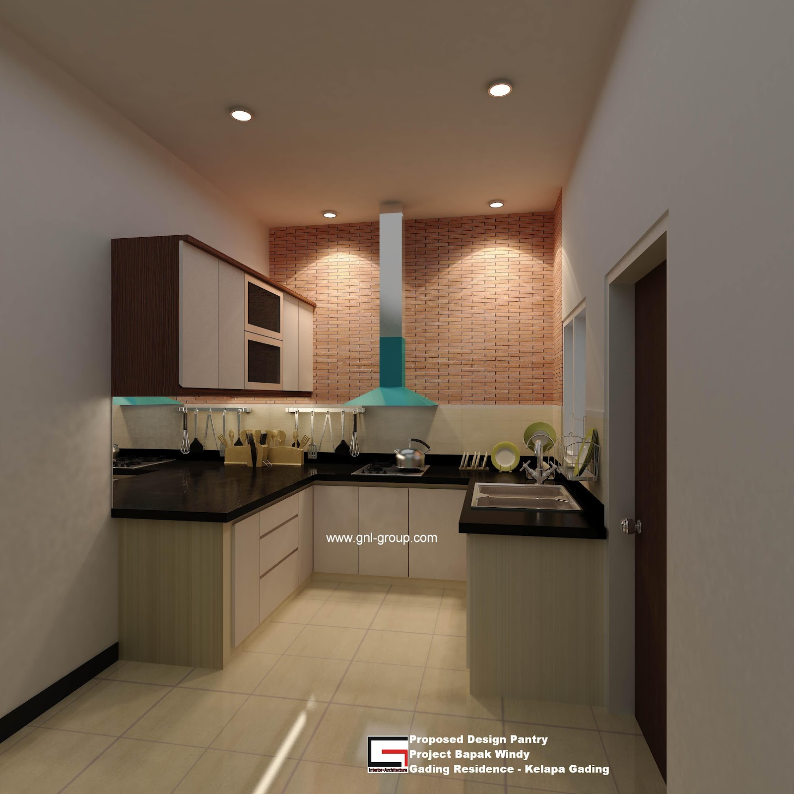 https://res.cloudinary.com/daydapk4h/image/upload/v1516184158/kitchen-set-minimalis-jakarta_esotg3.jpg