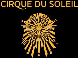 Cirque Du Soleil Brasil 2011