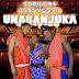 New AUDIO | LADY FIR fT. JAMBO SQUAD -  UNABANJUKA | Download/Listen