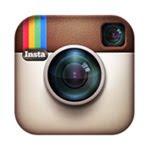 sroczi na instagramie :)