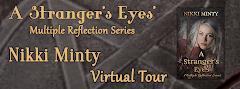 A Stranger's Eyes - 9 November