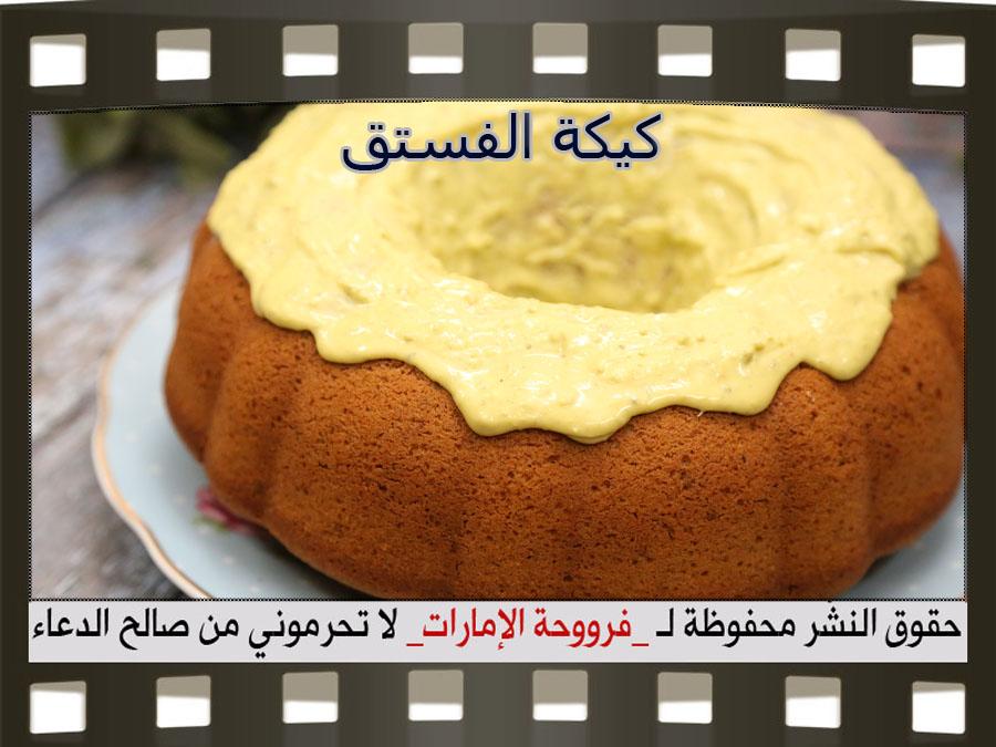 http://3.bp.blogspot.com/-higcvmwVX4M/Vi4RMoq4HDI/AAAAAAAAXrc/cxqGpiBlhnw/s1600/1.jpg