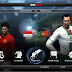 STEP BY STEP CARA INSTAL PES2012