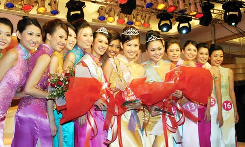 miss malaysia chinese pageant