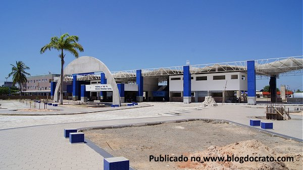http://3.bp.blogspot.com/-hiiouIAbscU/T15XS34LGsI/AAAAAAAAfks/vdsgTtPwuGM/s1600/rodoviaria-iguatu2.JPG