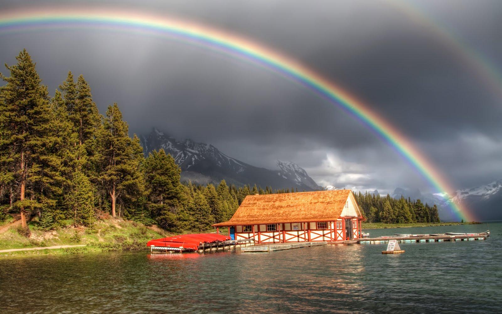 Amazing Wallpaper High Resolution Rainbow - rainbow%2Bbackground%2B05  Perfect Image Reference_100656.jpg