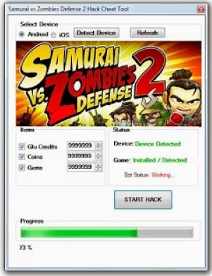 Glu Credits Hack Android Free Download