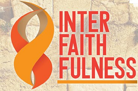 Interfaithfulness
