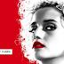 Novo pôster de Sin City: A Dama Fatal [ATUALIZADO]
