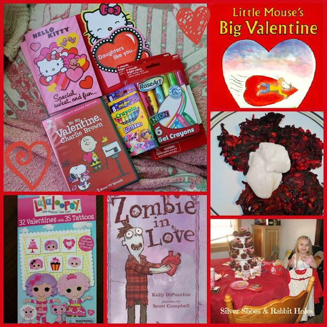 FREE or Cheap Romance Ideas  Romantic Ideas Online Life