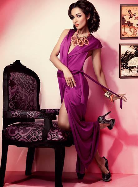 Malaika Arora Khan hot vedios