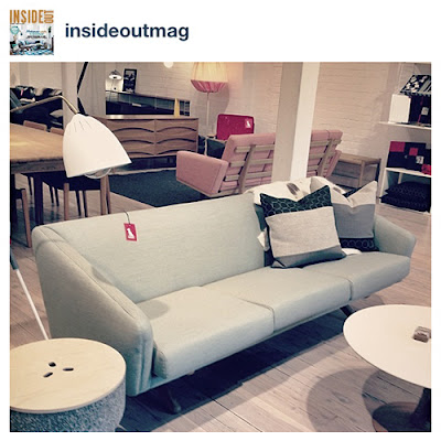 Great dane furniture your source for scandinavian design for Dane design furniture