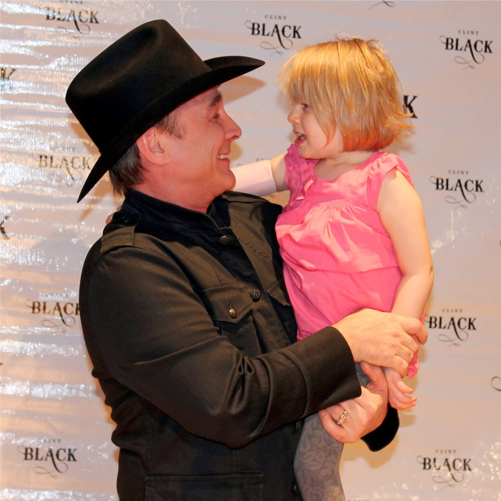 clint black dating site Clint black tour dates, concert tickets 2018 clinton patrick clint black is an american country music singer-songwriter, record.