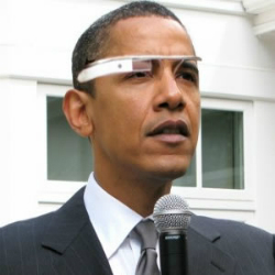 Óculos do google  google glass: o que muda com os óculos do google