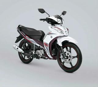 harga+motor+2013 Harga Motor Bekas/Second Terbaru 2013