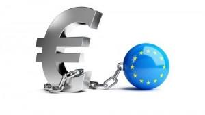 POR QUE O EURO NÃO MERECE SER SALVO