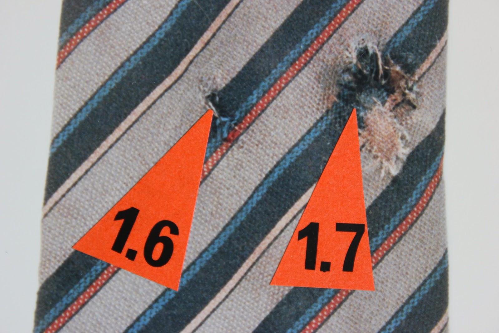 Olof Palmes slips 6