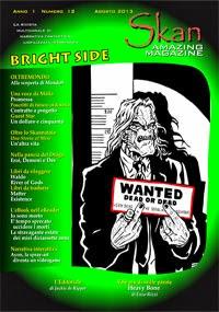 Skan Magazine 12