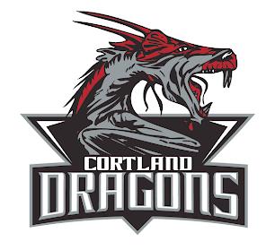 Cortland Roller Hockey