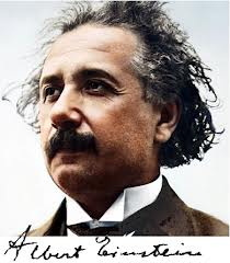 albert einstein pure genius essay Albert einstein biography - short bio of greatest scientist of the twentieth century   einstein was a truly global man and one of the undisputed genius' of the   are the conglomeration of so many ethnic mixtures that no pure race remains.